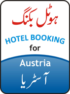 Contact us For Hotel Booking