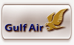 Click for Gulf Air Net Fares