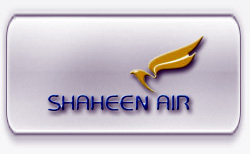 Click for Shaheen Air Net Fares