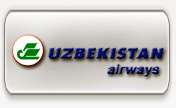Click for Uzbekistan Airways Net Fares